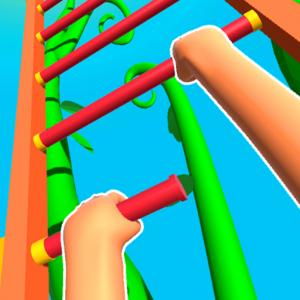 Ladder Climber.io