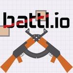 Battle .io
