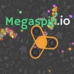 MegaSpim.io